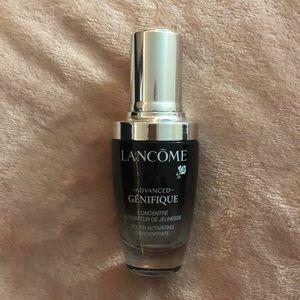 Other - Lancôme serum